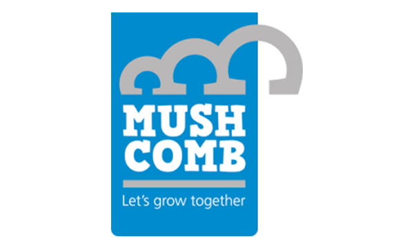 Mush Comb