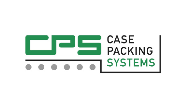 CPS Stramproy