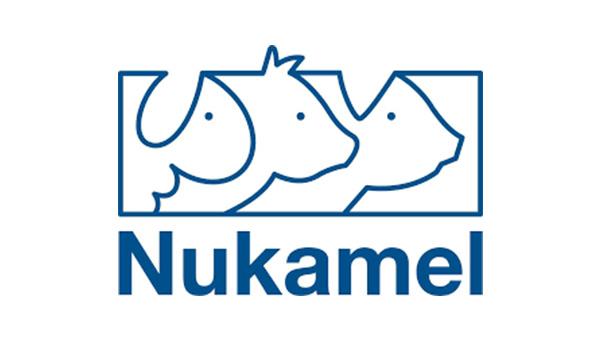 Nukamel