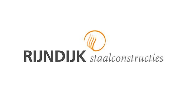 Rijndijk Construction