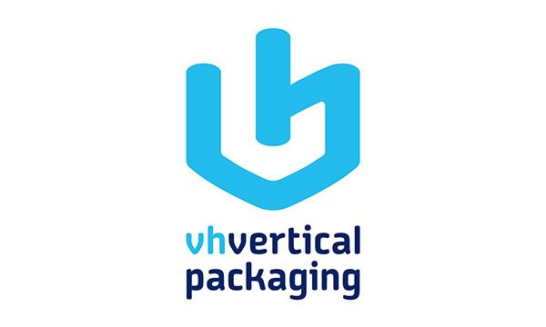 VH Verpakkingsmachines