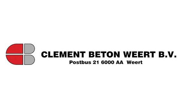 Clement Beton Weert