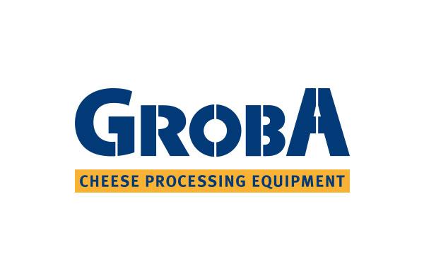 Groba Cheese Processing Equipment