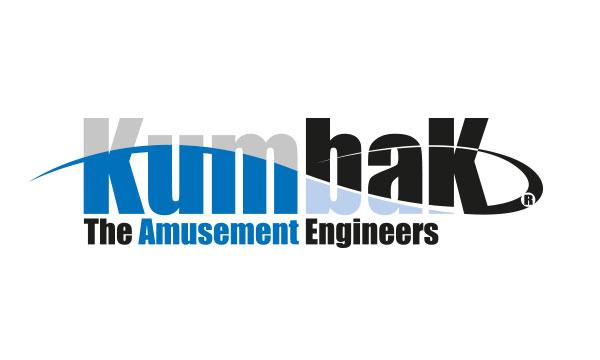 Kumbak The Amusement Engineers
